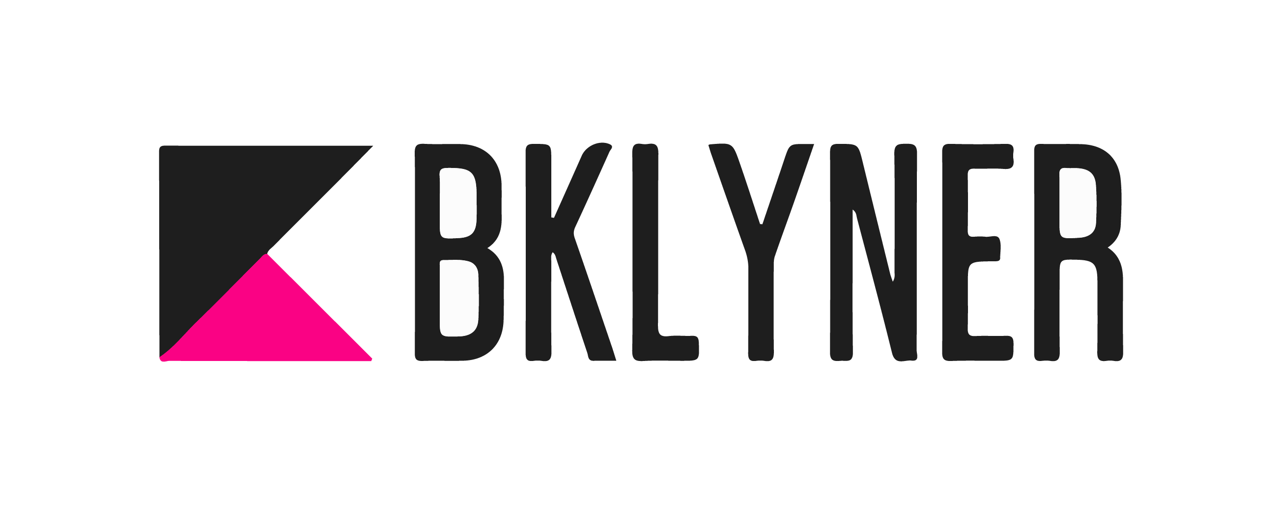 http://intersectionatthejunction.com/content/4-about/1-press/bklyner-logo-01.png