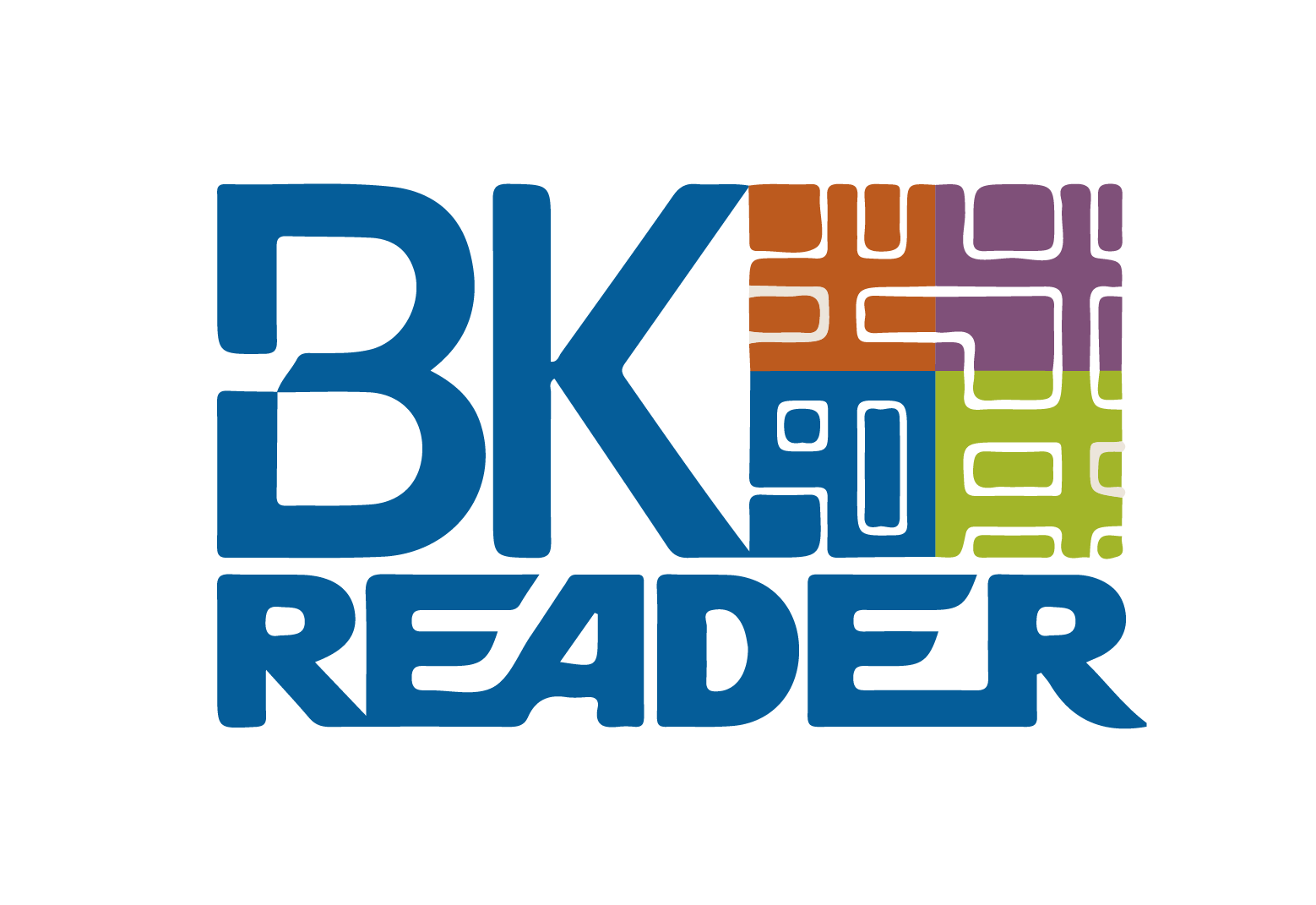 http://intersectionatthejunction.com/content/4-about/1-press/bklyner-logo-03.png